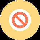 block-spam